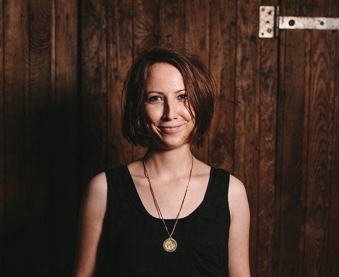 Molly Mönch