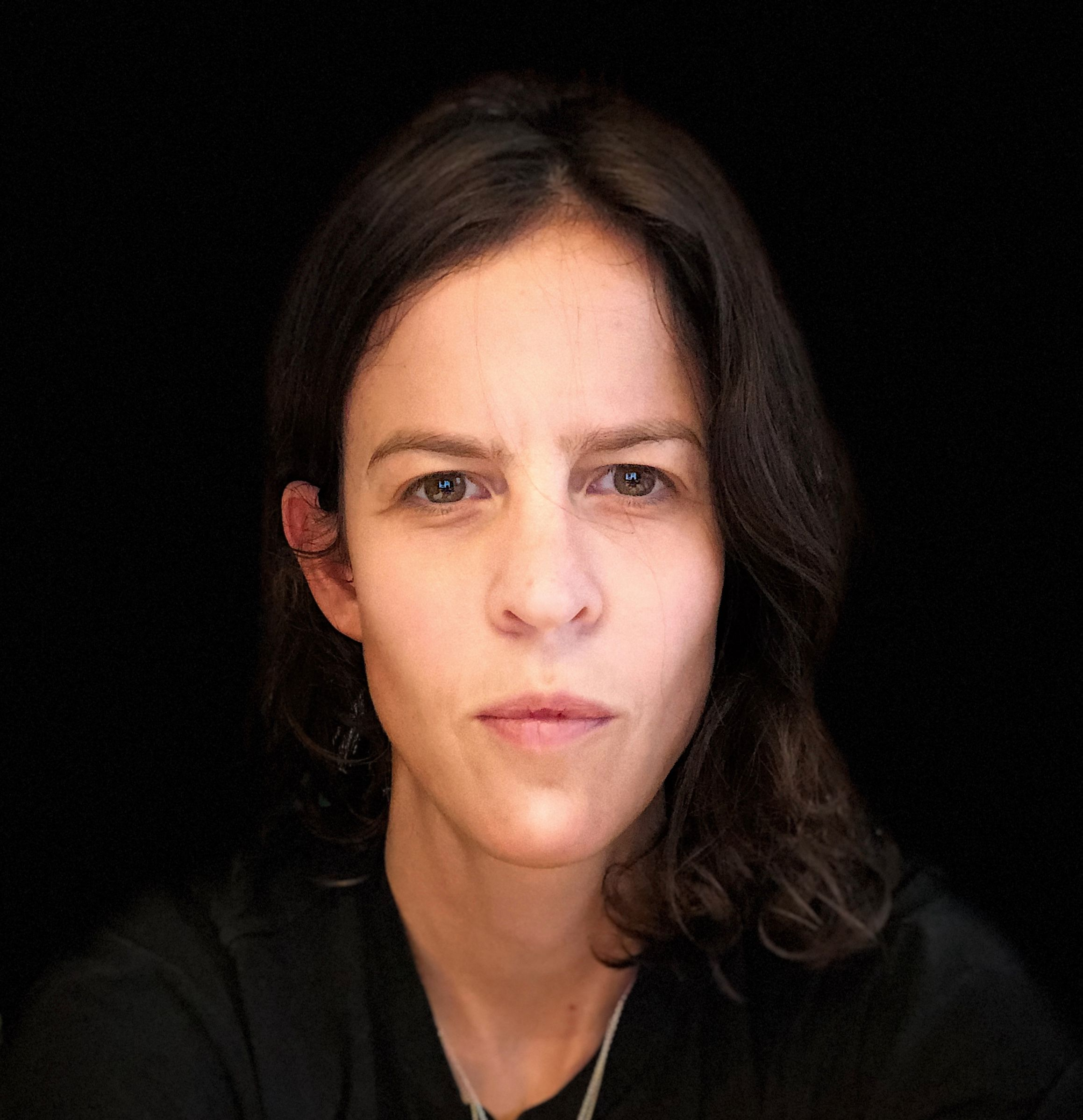 Katharina Köhler